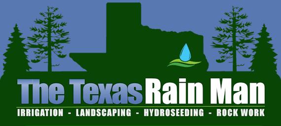 Tyler Sprinkler Repair - Sprinkler System Repair and