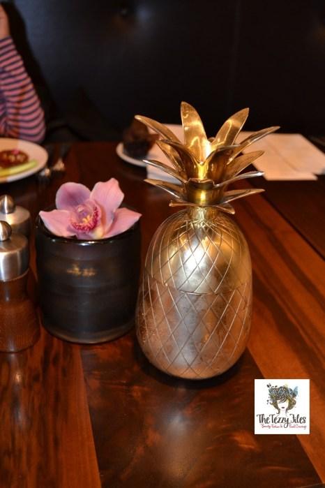 Boulevard Kitchen Manzil Downtown Dubai review on The Tezzy Files Dubai Food Blog (23)