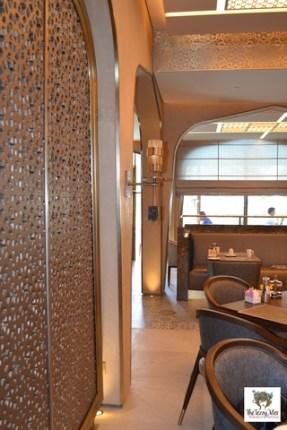 Flavours restaurant Hilton Al Ain review The Tezzy Files travel lifestyle food blogger UAE Dubai Sharjah Al Ain Abu Dhabi (17)