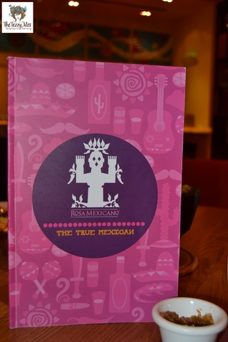 rosa mexicano dubai mall review mexican food on the tezzy files food and lifestyle blog uae (13)