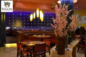 rosa mexicano dubai mall review mexican food on the tezzy files food and lifestyle blog uae (2)