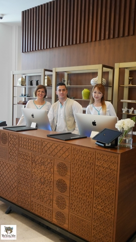 Manzil Downtown staycation hotel review by the tezzy files dubai lifestyle blog blogger (85)