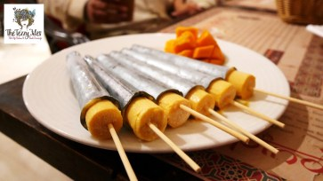 Pind Da Dhaba Lassi Paan Lassi Mango Lassi Berry Lassi Bubblegum Lassi Kulfi Paan Kulfi Malai Kulfi review by The Tezzy Files Dubai Food Blog (4)