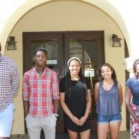 Club of the Week: The Black Student Union