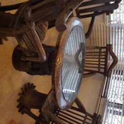Wagon Wheel Chair Used Pedicure For Sale Thailand Free Classifieds Advertisement Listings The Thaiger