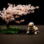 """Deep Present"" – Jisun Kim Stages Four Artificial Intelligences"