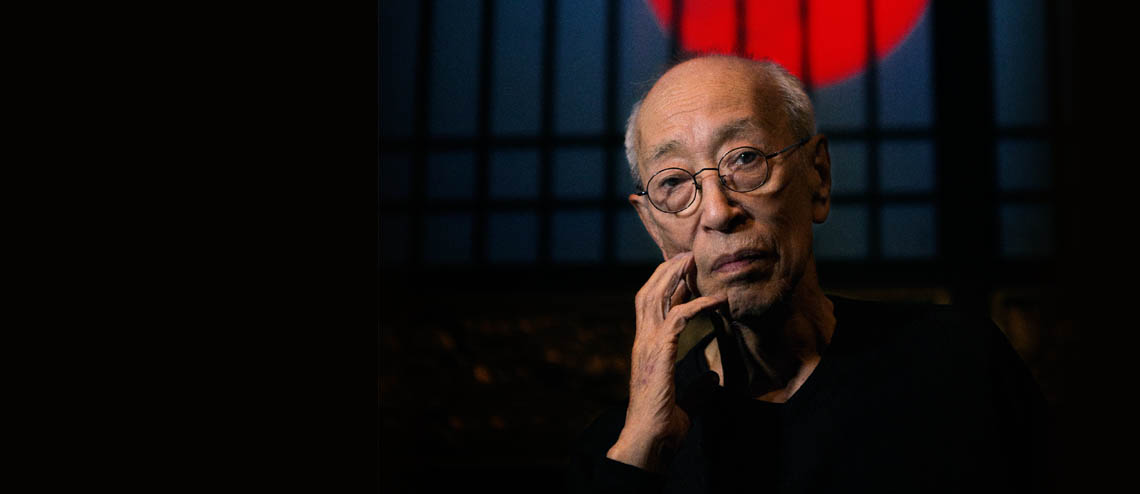 Yukio Ninagawa, The Architect Of Cultural Crossroads