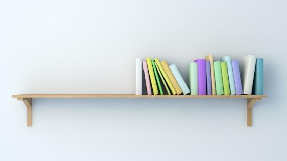 The Expert Bookshelf:  Books on Perfectionism