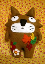 autumn-cat_5582637405_o