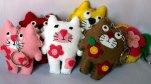 cat-keyrings_5582639931_o