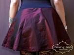 circle-skirt-back_8578412816_o