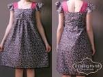 floral-dress_8578408694_o