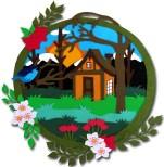 little-house_5628677433_o