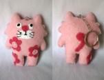 pink-cat-keyring_5582638467_o