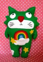 rainbow-cat_5582636015_o