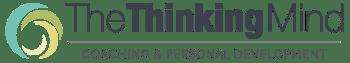 © TheThinkingMind Coaching Ltd - Coaching and Personal Development
