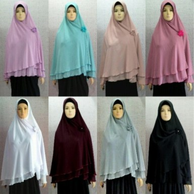 colorfulkhimar