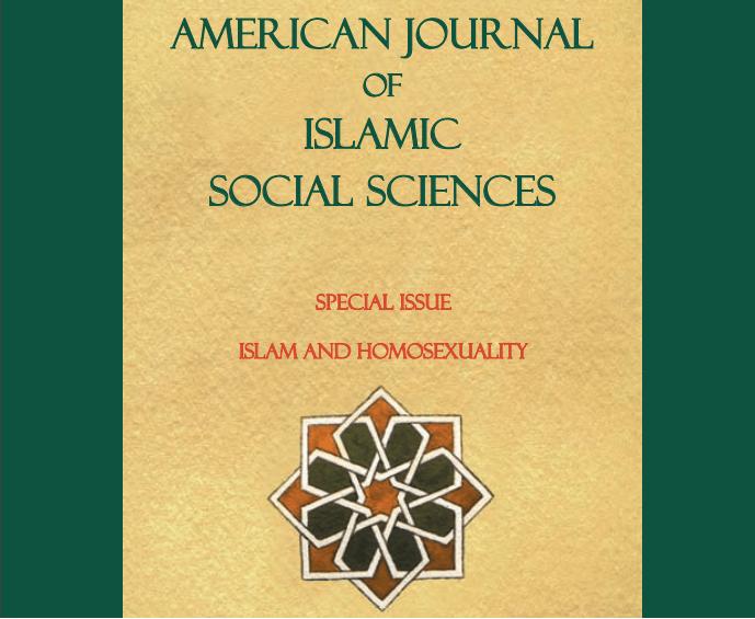 Modern islamic views on homosexuality