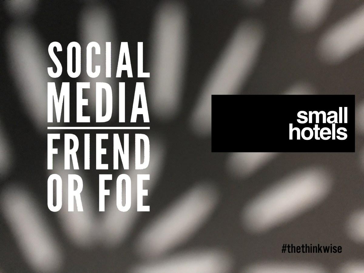 socialmedia_friend_foe
