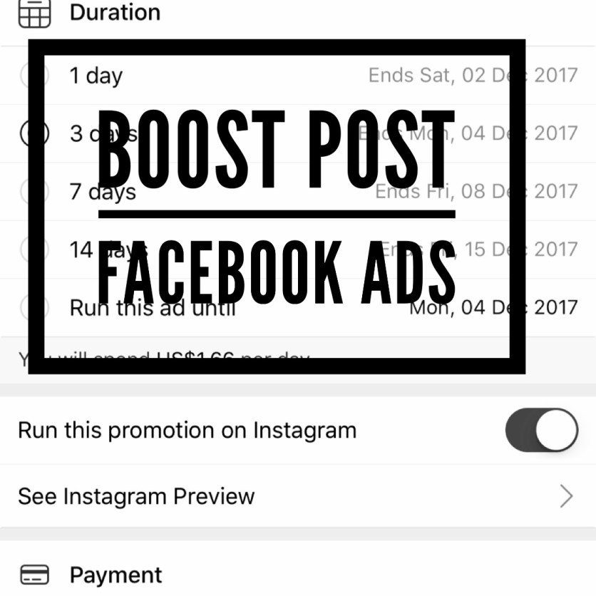 FB_ADS
