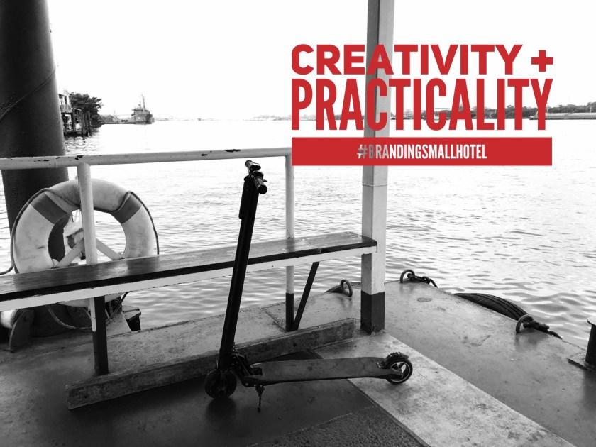 creativity_practicality