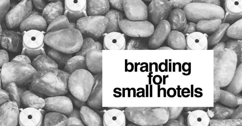 branding_for_smallhotels