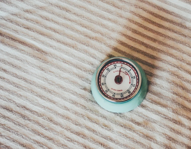 Who Is Your Measuring Stick? Comparison In The Christian Life
