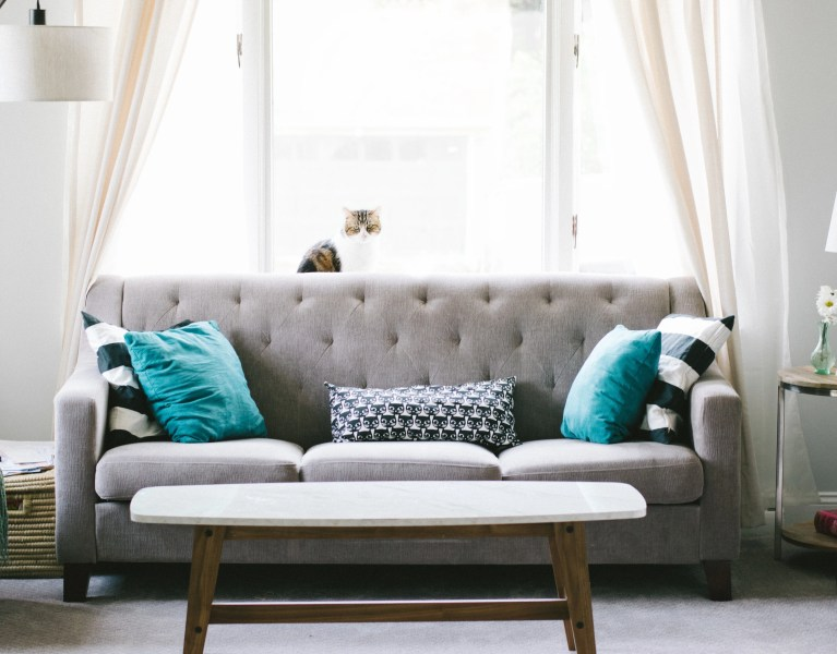 Hospitality: 3 Compelling Reasons Why You Need To Make Opening Your Home A Priority