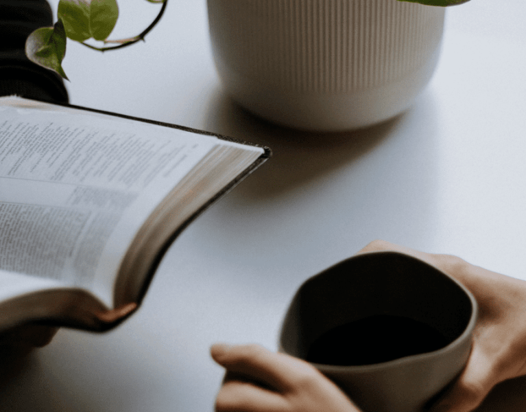 The Corrupting Power of Sin – The Bible in Lent: Day 9