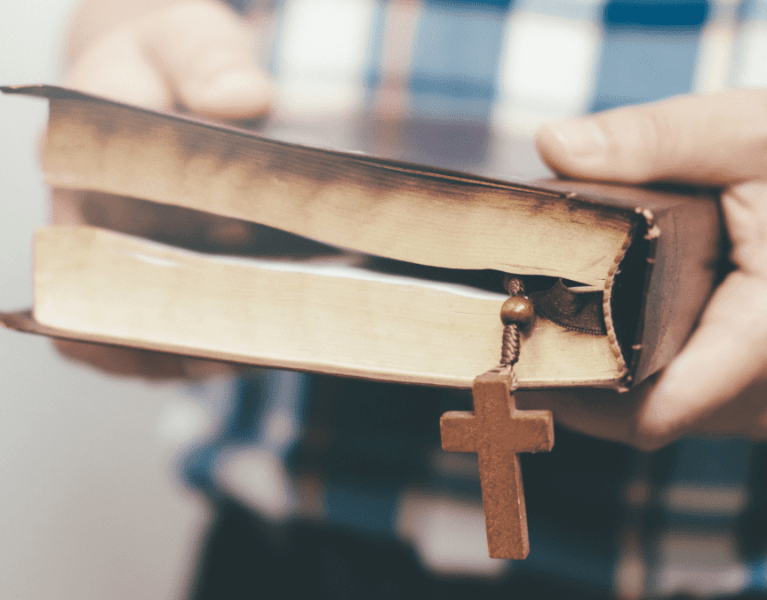 Takeaways from the Minor Prophets: The Bible in Lent Day 31