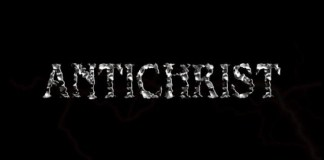 who is antichrist