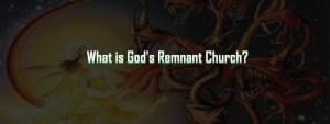 gods-remnant