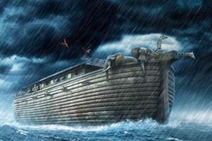 Noahs+Arkcrop