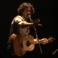Waterfront Hall (Dec 22nd) Videos by 'Find A Song'