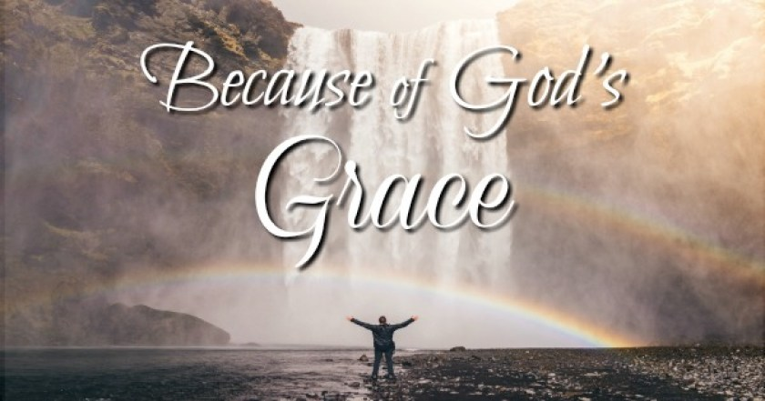 Image result for God's grace
