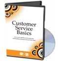 NEVER AGAIN Service Manual