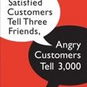 Satisfied Customers tell 3