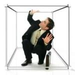 Employee Rebellion as a Success Enhancer