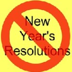 Why Not Trade Jinxed Resolutions for Sustainable Achievements for 2018?
