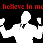 How Our Beliefs Influence Our Success