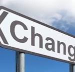 change sign2