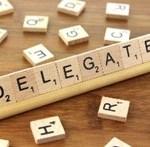 delegate scrabble