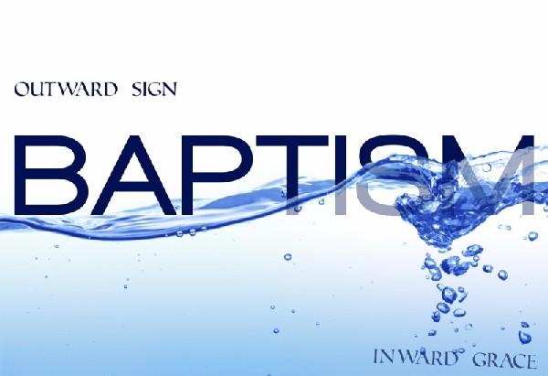 baptism_copy