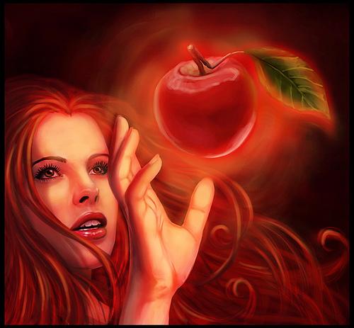 forbidden-fruit1