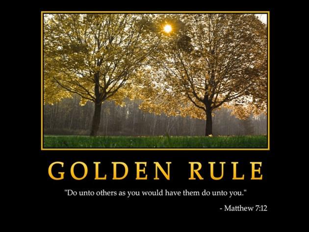 golden-rule1