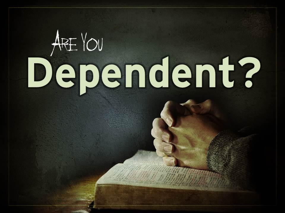 Dependent-Pict-1