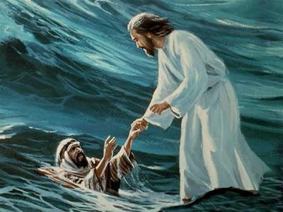jesus_rescues_peter_1