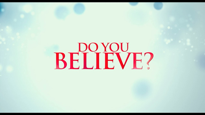 Do-You-Believe-poster