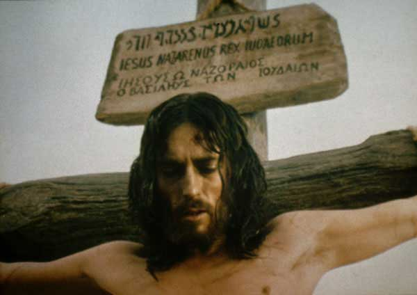 Jesus-King-of-the-Jews-Sign