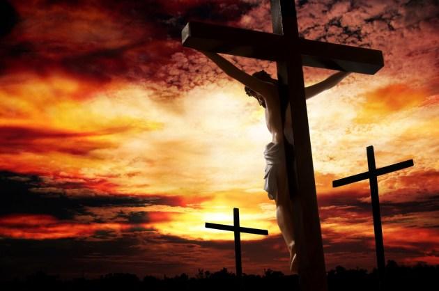 jesus-on-cross1